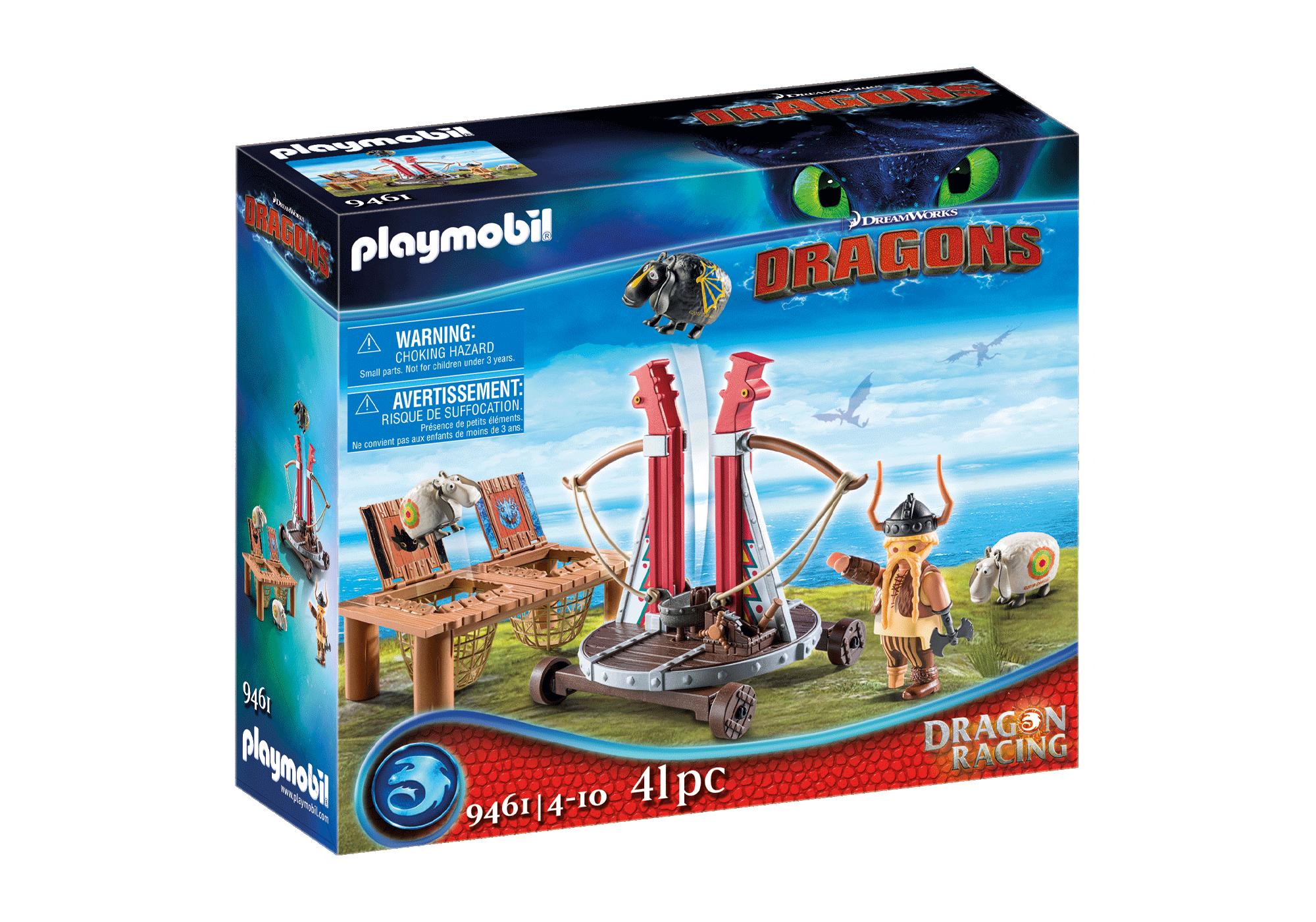 http://media.playmobil.com/i/playmobil/9461_product_box_front