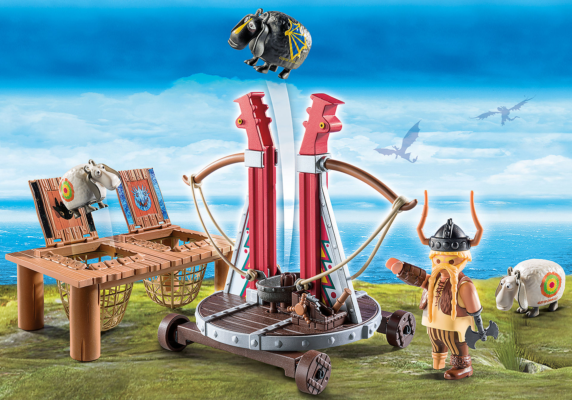 http://media.playmobil.com/i/playmobil/9461_product_detail/Gobber the Belch with Sheep Sling
