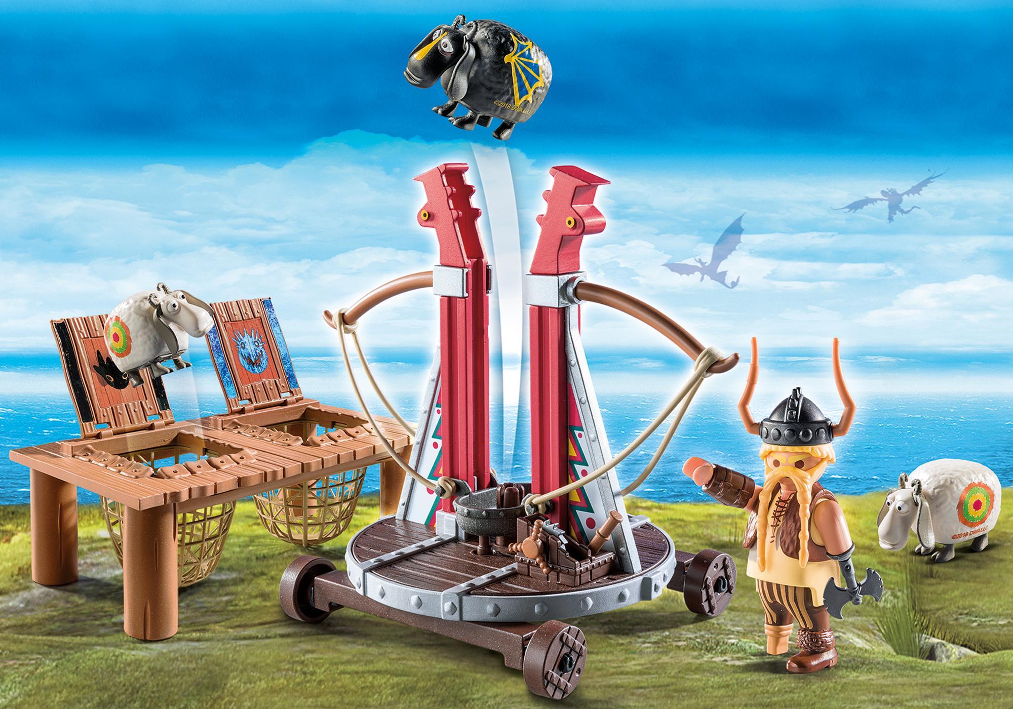 http://media.playmobil.com/i/playmobil/9461_product_detail/Grobian mit Schafschleuder