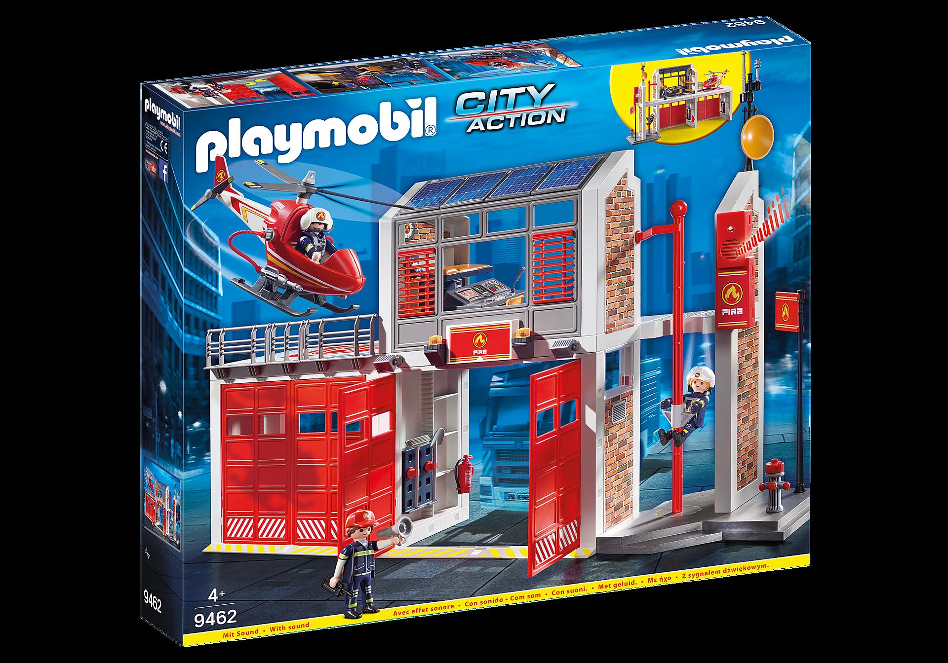 http://media.playmobil.com/i/playmobil/9462_product_box_front/Μεγάλος Πυροσβεστικός Σταθμός