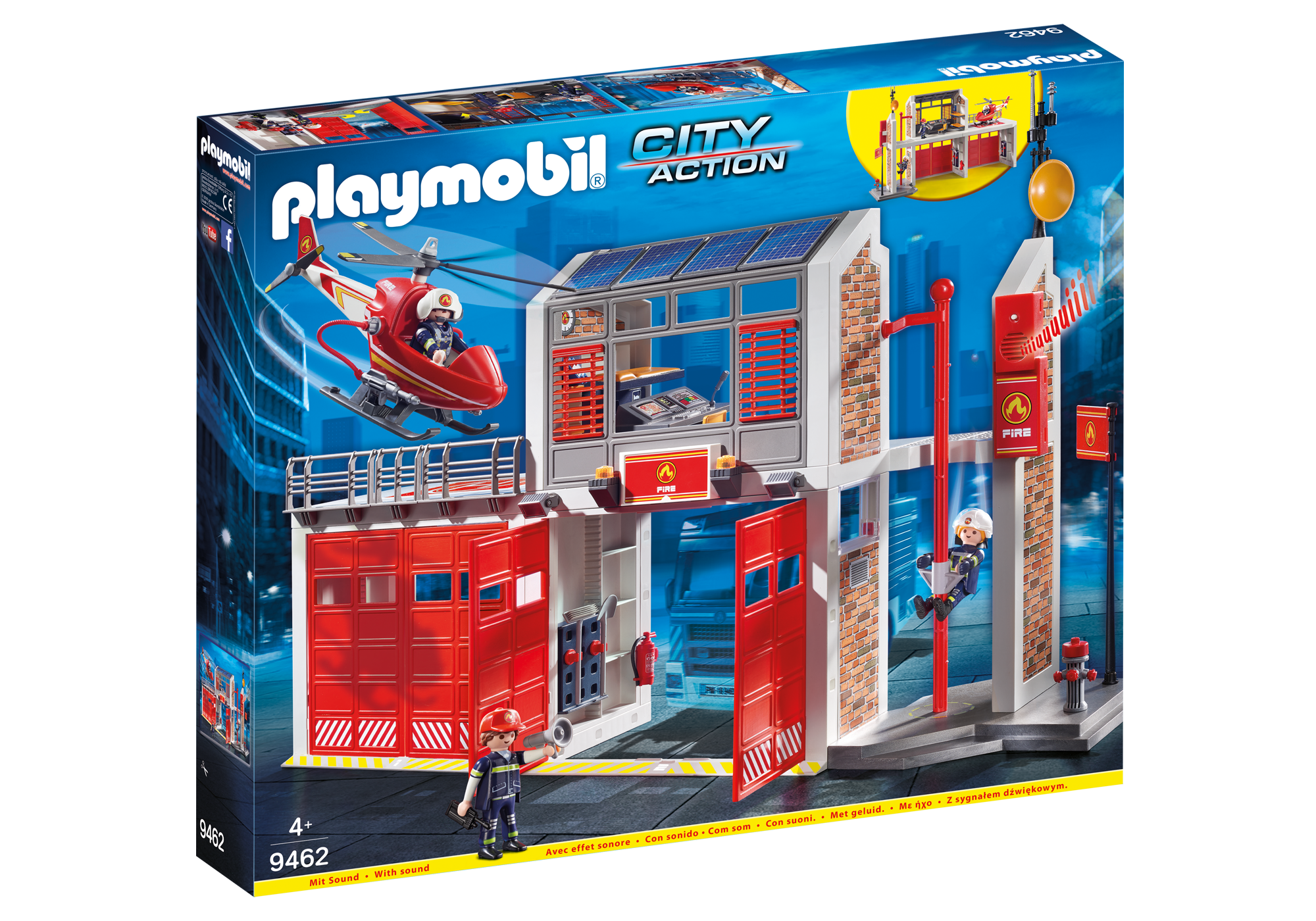 http://media.playmobil.com/i/playmobil/9462_product_box_front/Fire Station