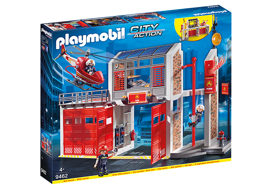 http://media.playmobil.com/i/playmobil/9462_product_box_front/Grote brandweerkazerne met helicopter