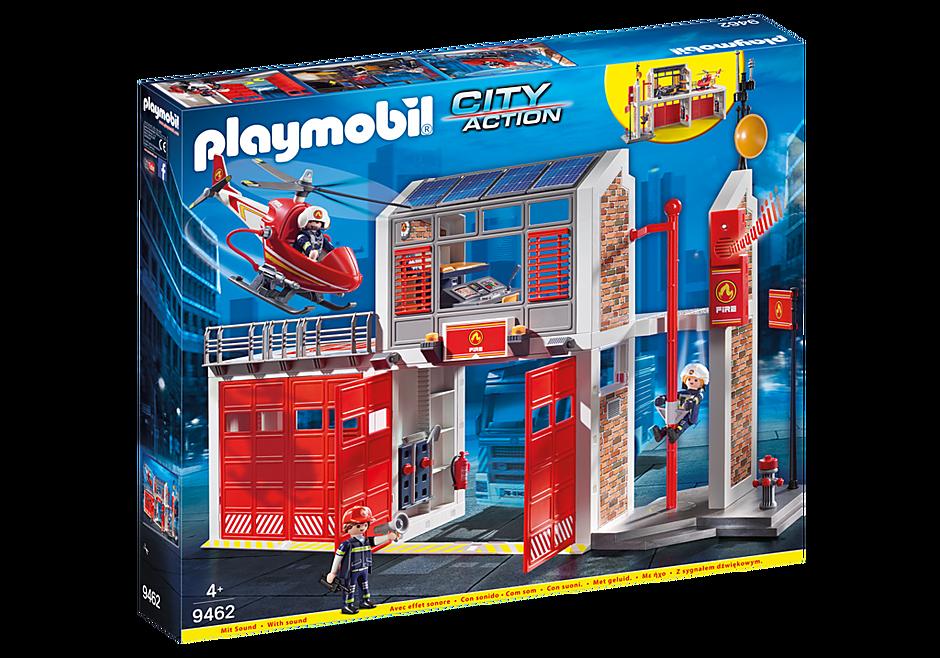 http://media.playmobil.com/i/playmobil/9462_product_box_front/Quartel de Bombeiros