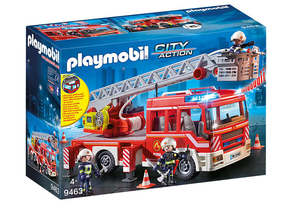 http://media.playmobil.com/i/playmobil/9463_product_box_front/Brandweer ladderwagen