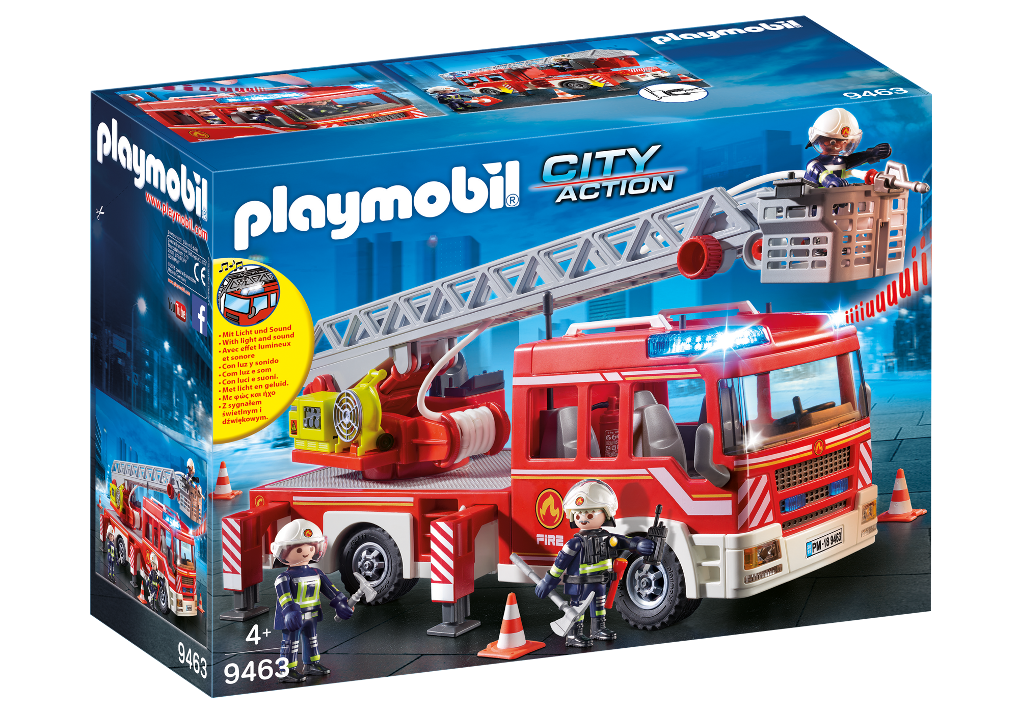 http://media.playmobil.com/i/playmobil/9463_product_box_front/Stigeenhed