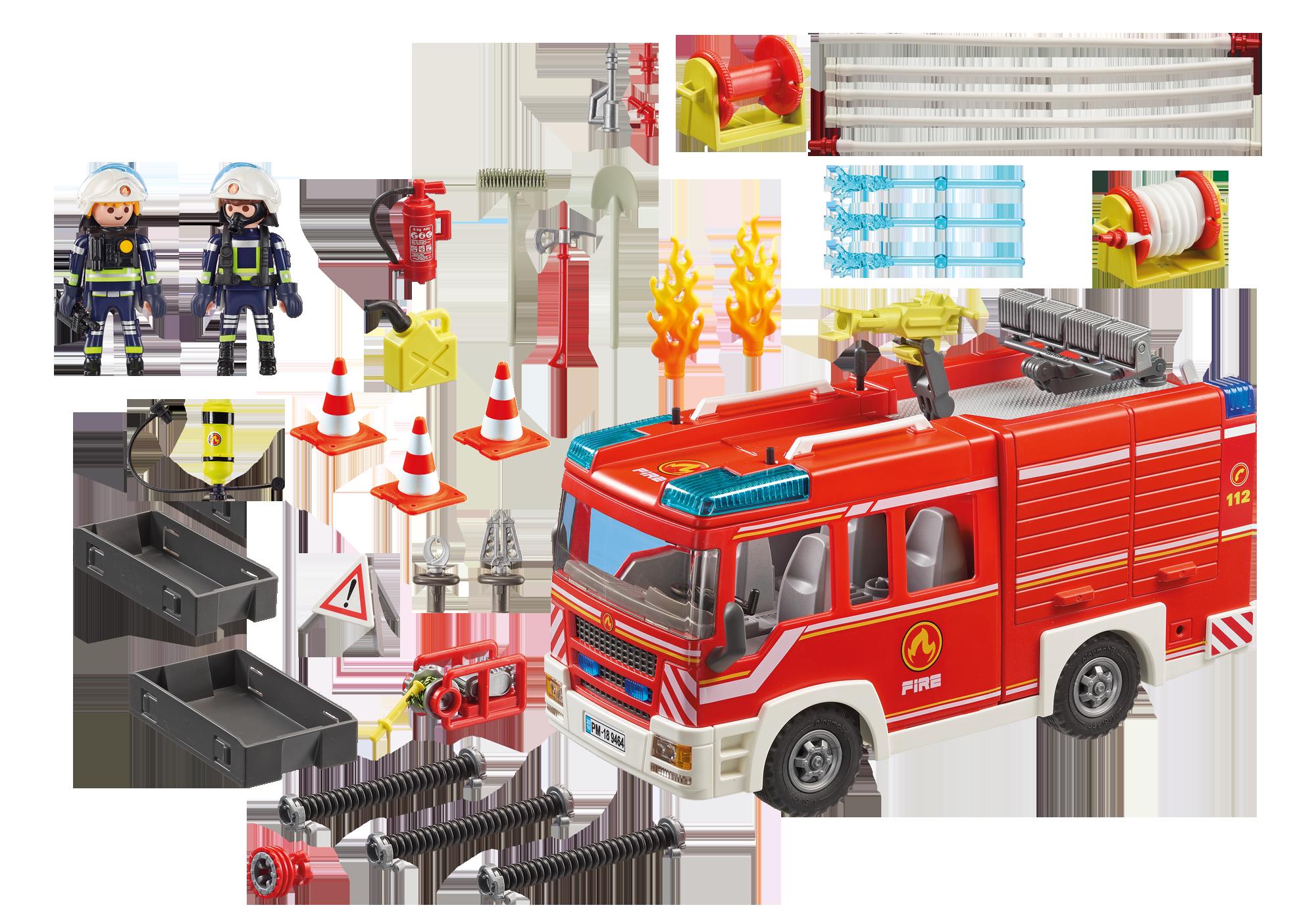 http://media.playmobil.com/i/playmobil/9464_product_box_back/Πυροσβεστικό όχημα
