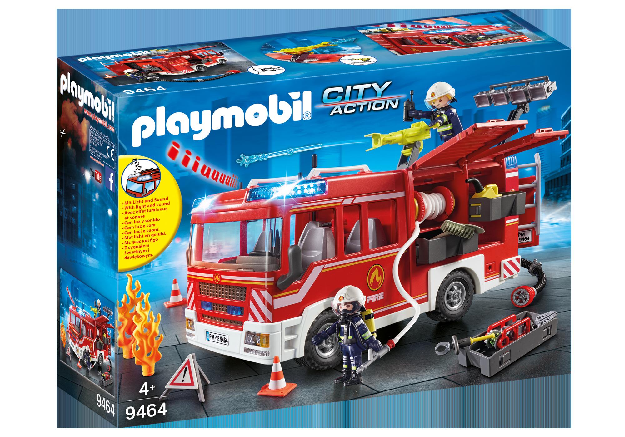 http://media.playmobil.com/i/playmobil/9464_product_box_front/Carro dos Bombeiros