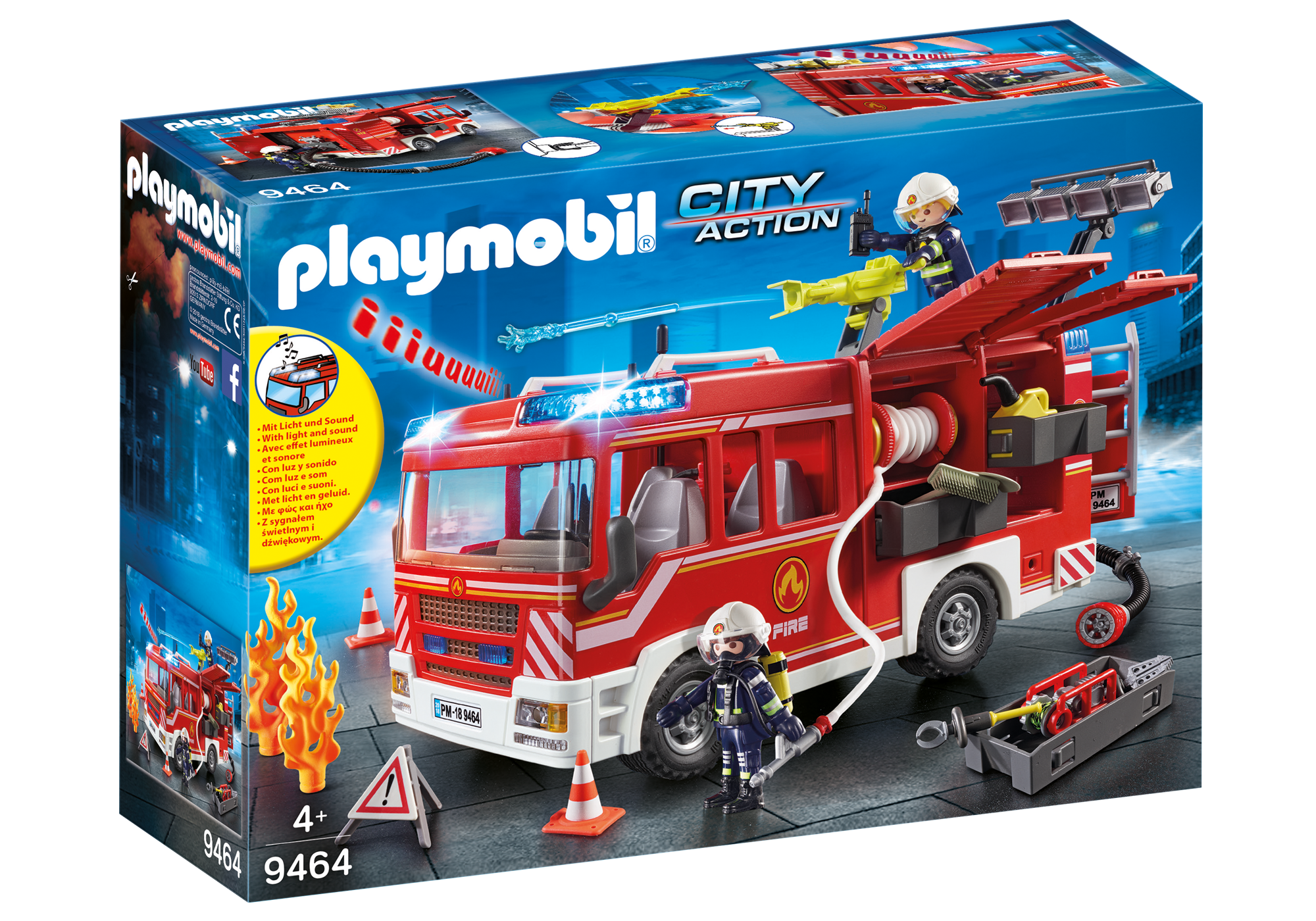 http://media.playmobil.com/i/playmobil/9464_product_box_front/Fourgon d'intervention des  pompiers
