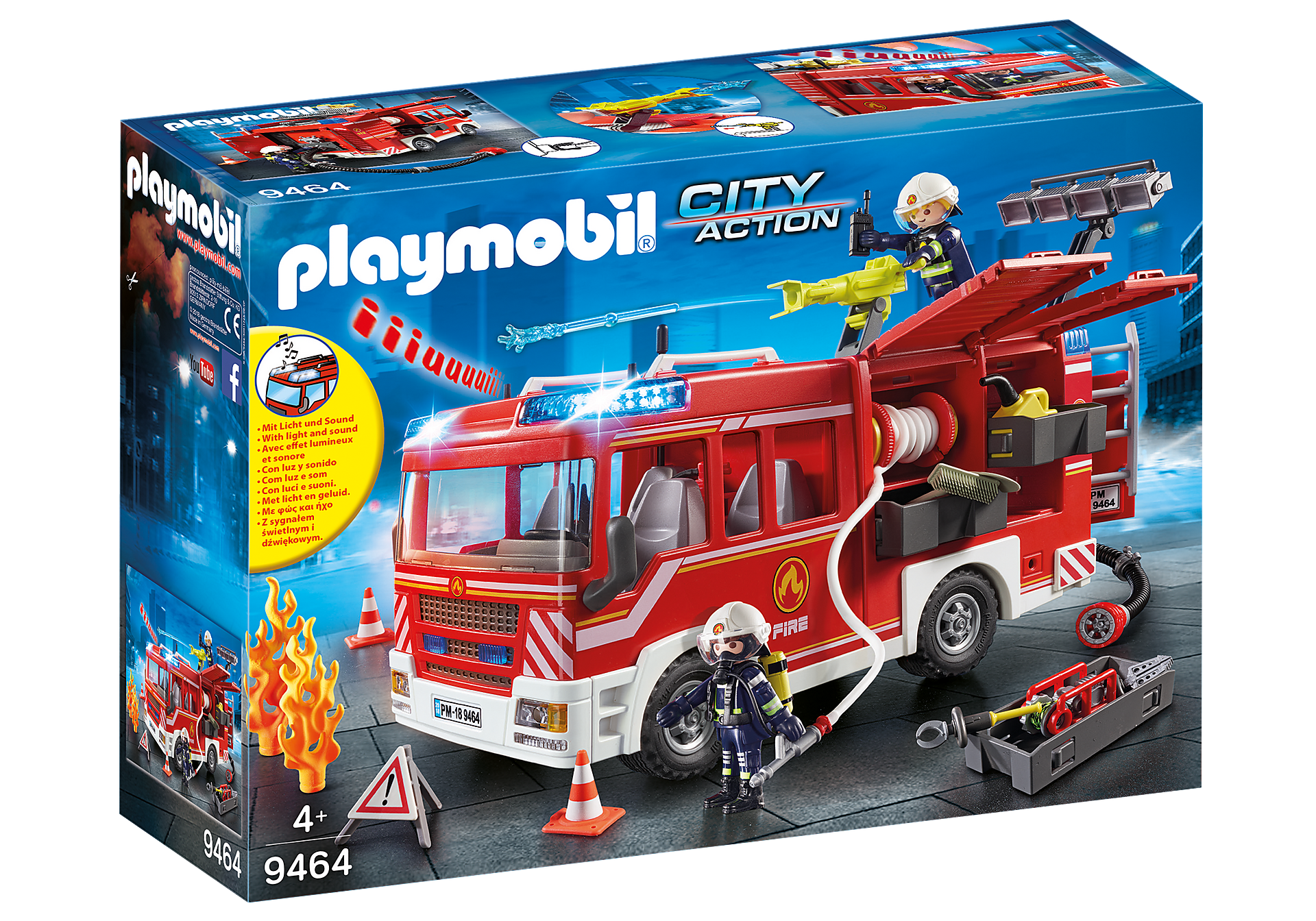http://media.playmobil.com/i/playmobil/9464_product_box_front/Udrykningsvogn
