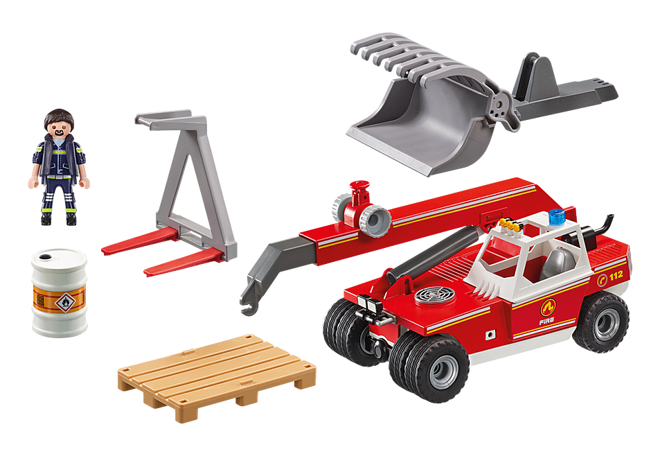 http://media.playmobil.com/i/playmobil/9465_product_box_back/Fire Crane