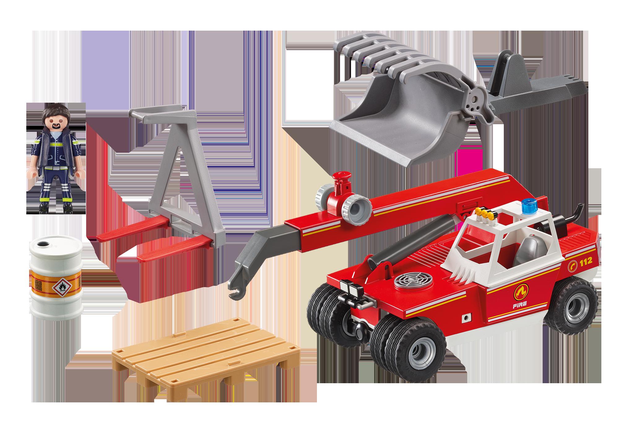http://media.playmobil.com/i/playmobil/9465_product_box_back/Teleskophandtag för brand