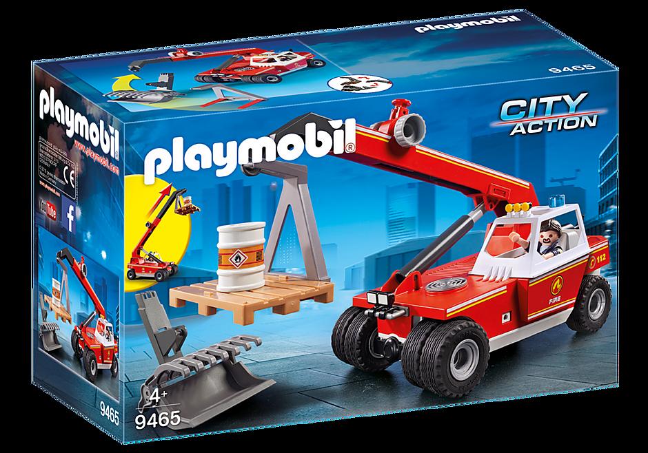 http://media.playmobil.com/i/playmobil/9465_product_box_front/Elevador
