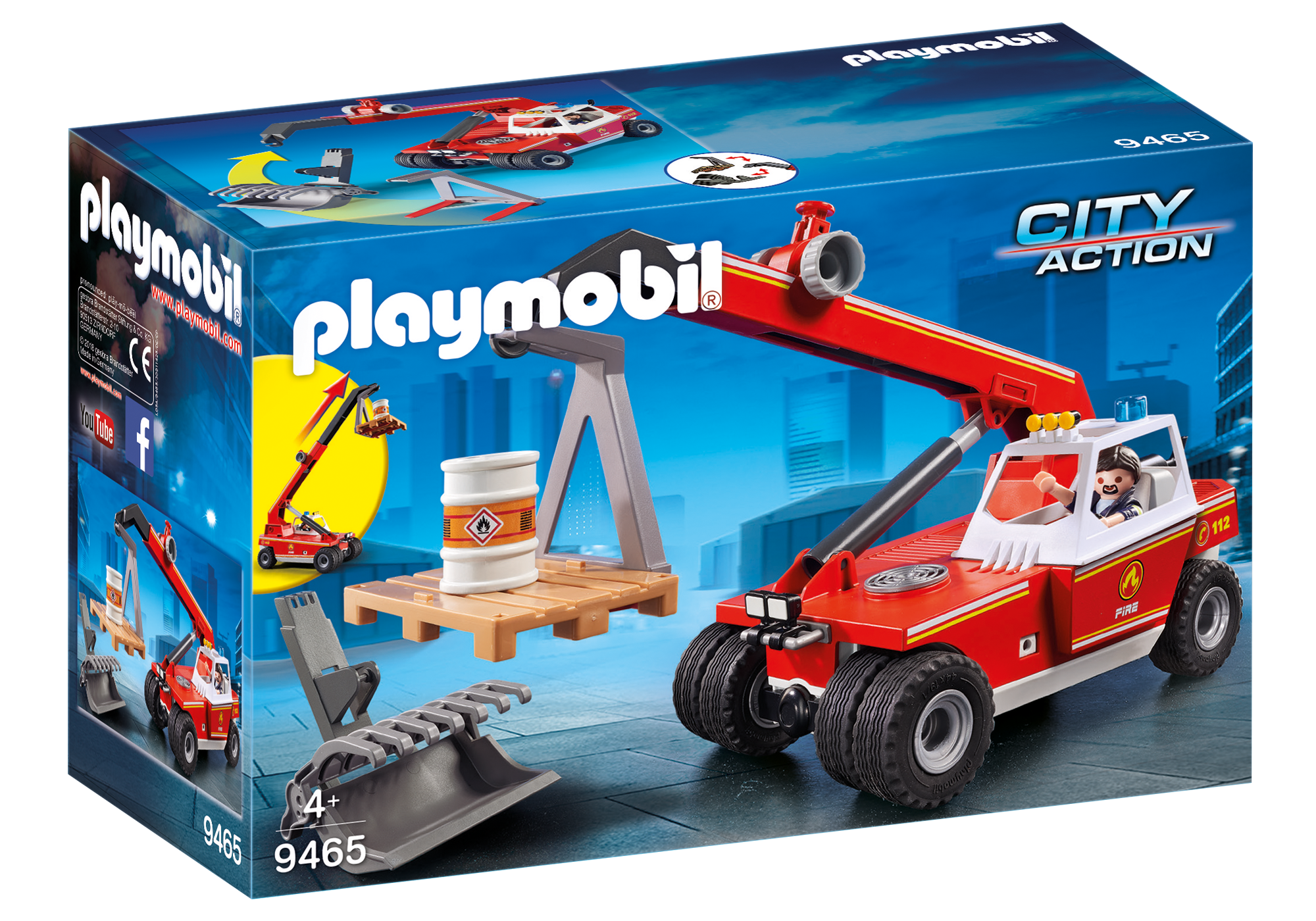 http://media.playmobil.com/i/playmobil/9465_product_box_front/Feuerwehr-Teleskoplader