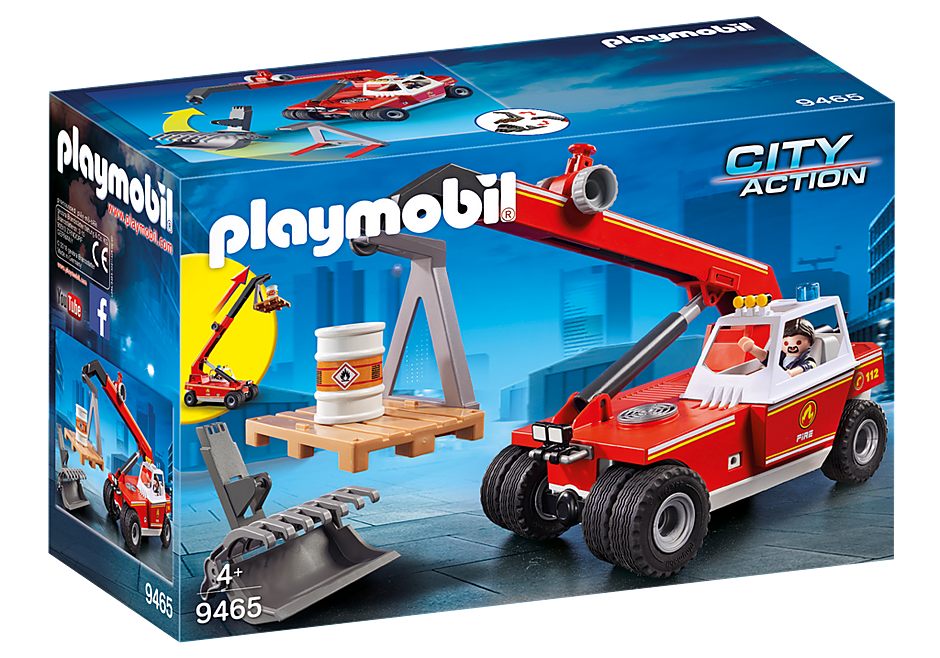http://media.playmobil.com/i/playmobil/9465_product_box_front/Fire Crane