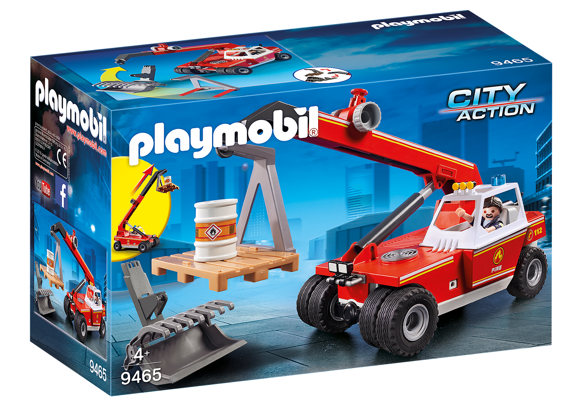 http://media.playmobil.com/i/playmobil/9465_product_box_front/Stigevogn