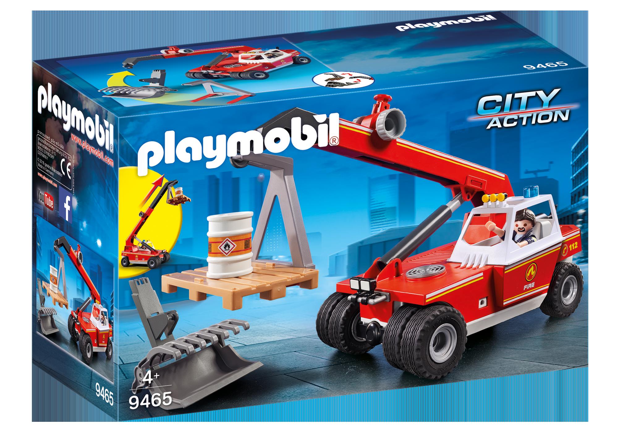 http://media.playmobil.com/i/playmobil/9465_product_box_front/Veicolo con braccio telescopico