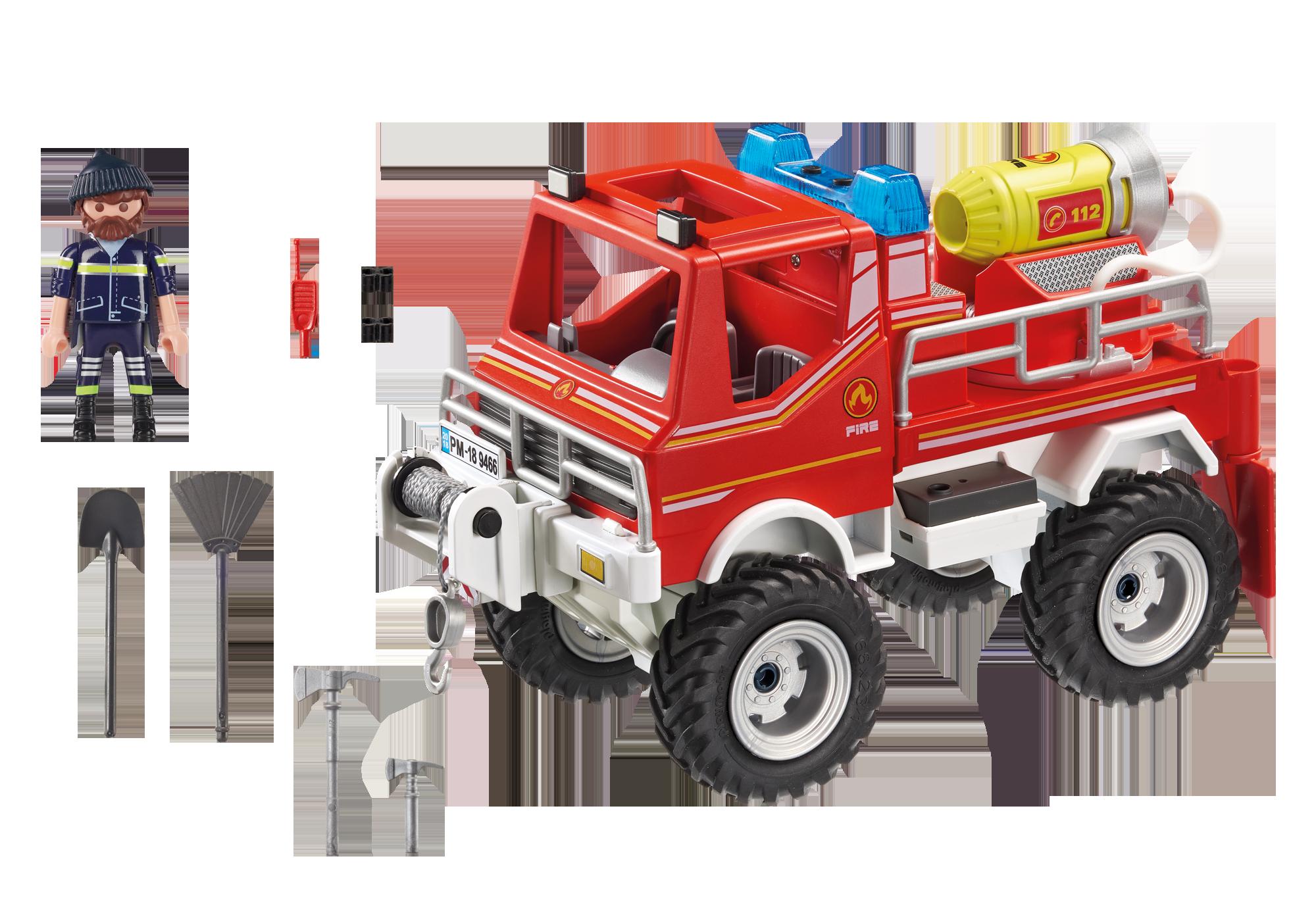 http://media.playmobil.com/i/playmobil/9466_product_box_back/Camion spara acqua dei Vigili del Fuoco