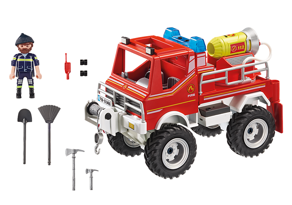 http://media.playmobil.com/i/playmobil/9466_product_box_back/Feuerwehr-Truck