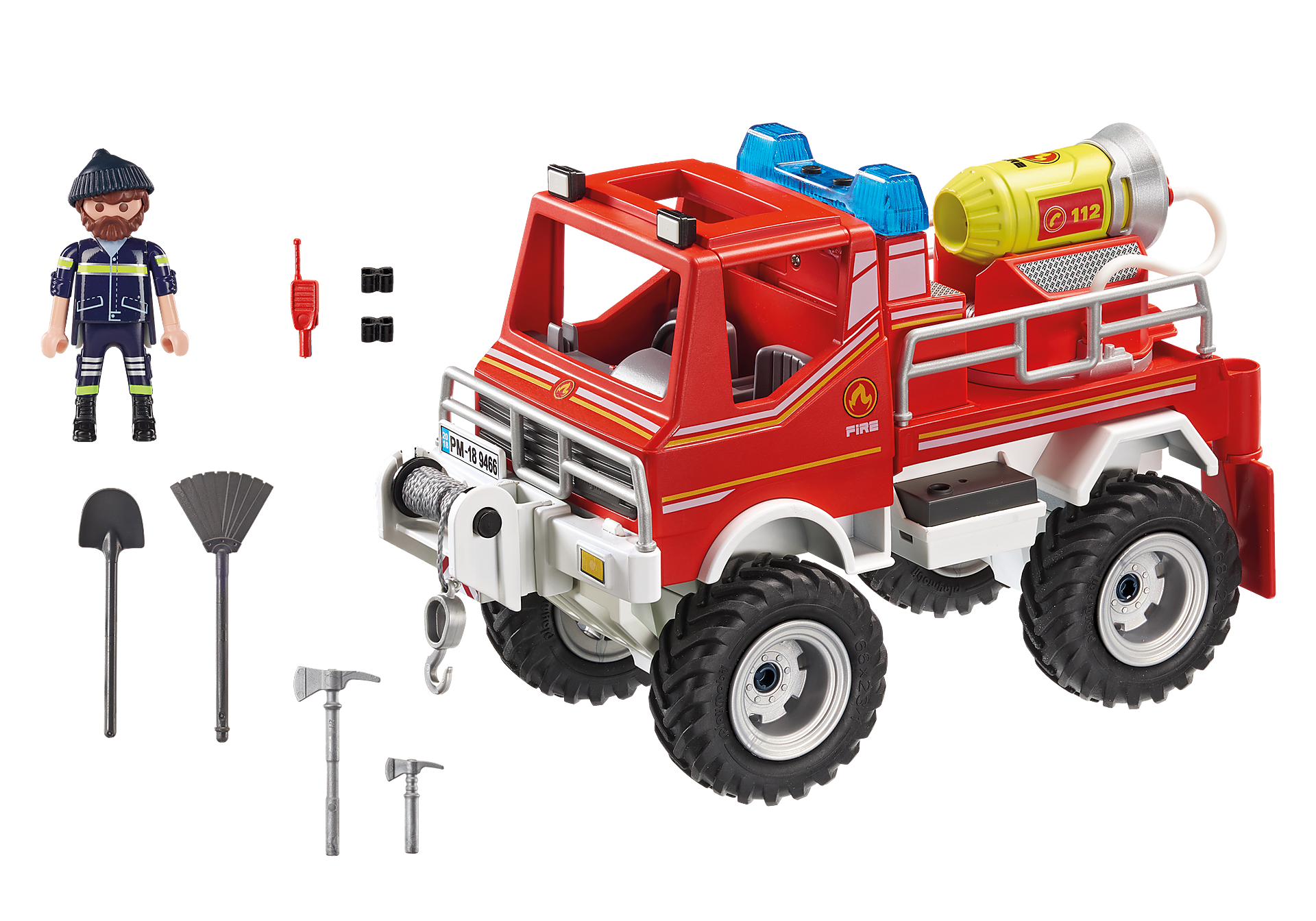 http://media.playmobil.com/i/playmobil/9466_product_box_back/Fire Truck
