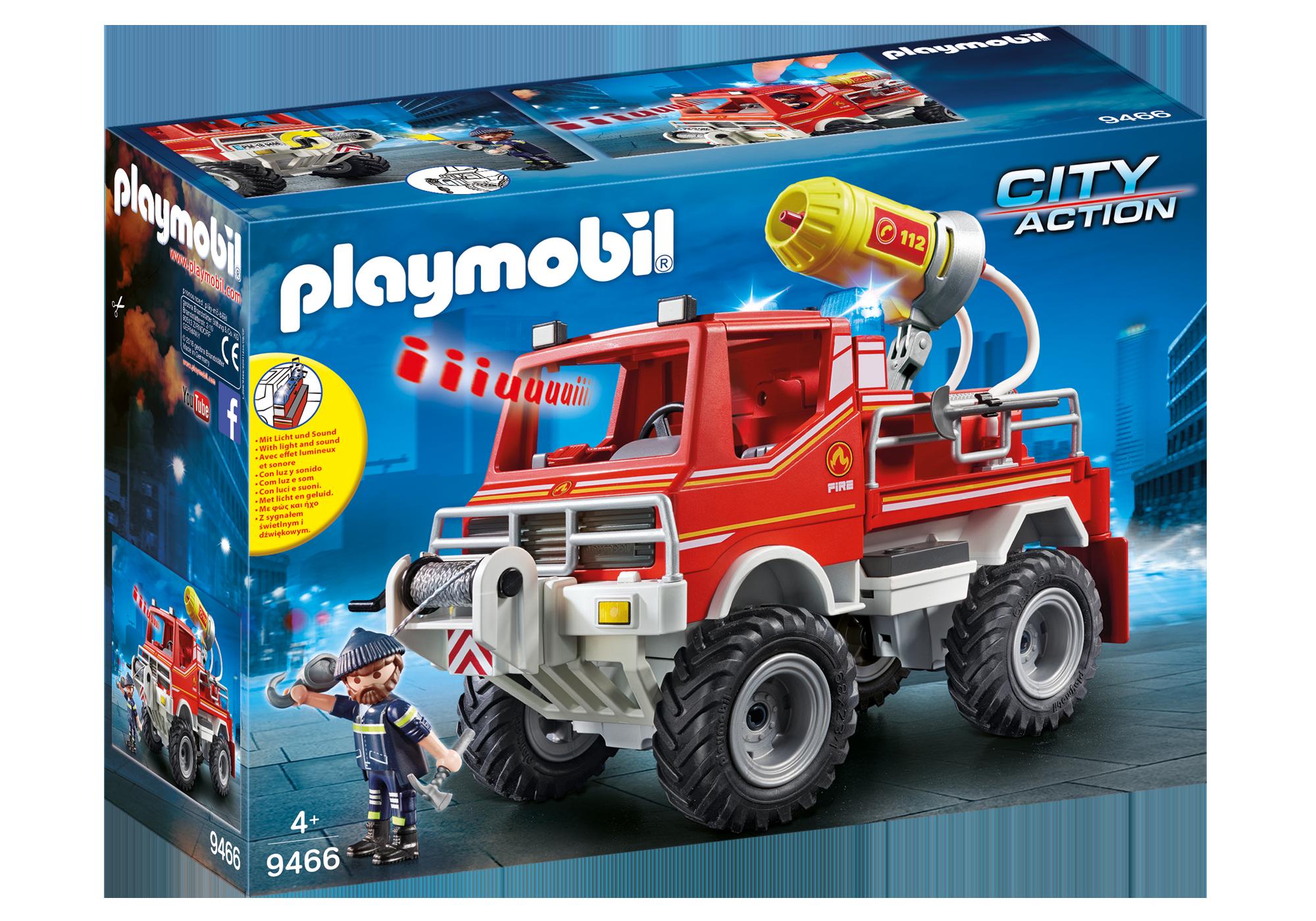 http://media.playmobil.com/i/playmobil/9466_product_box_front/4x4 de pompier avec lance-eau