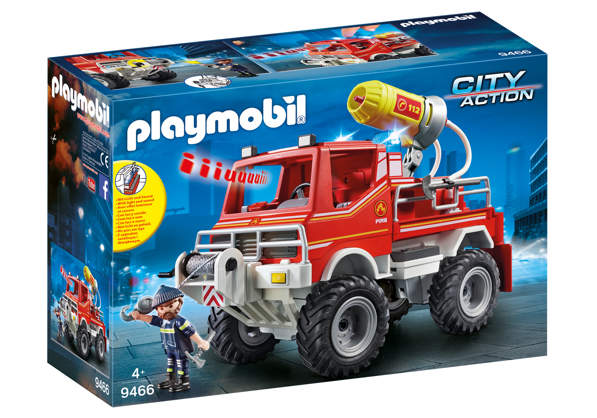 http://media.playmobil.com/i/playmobil/9466_product_box_front/Camion spara acqua dei Vigili del Fuoco
