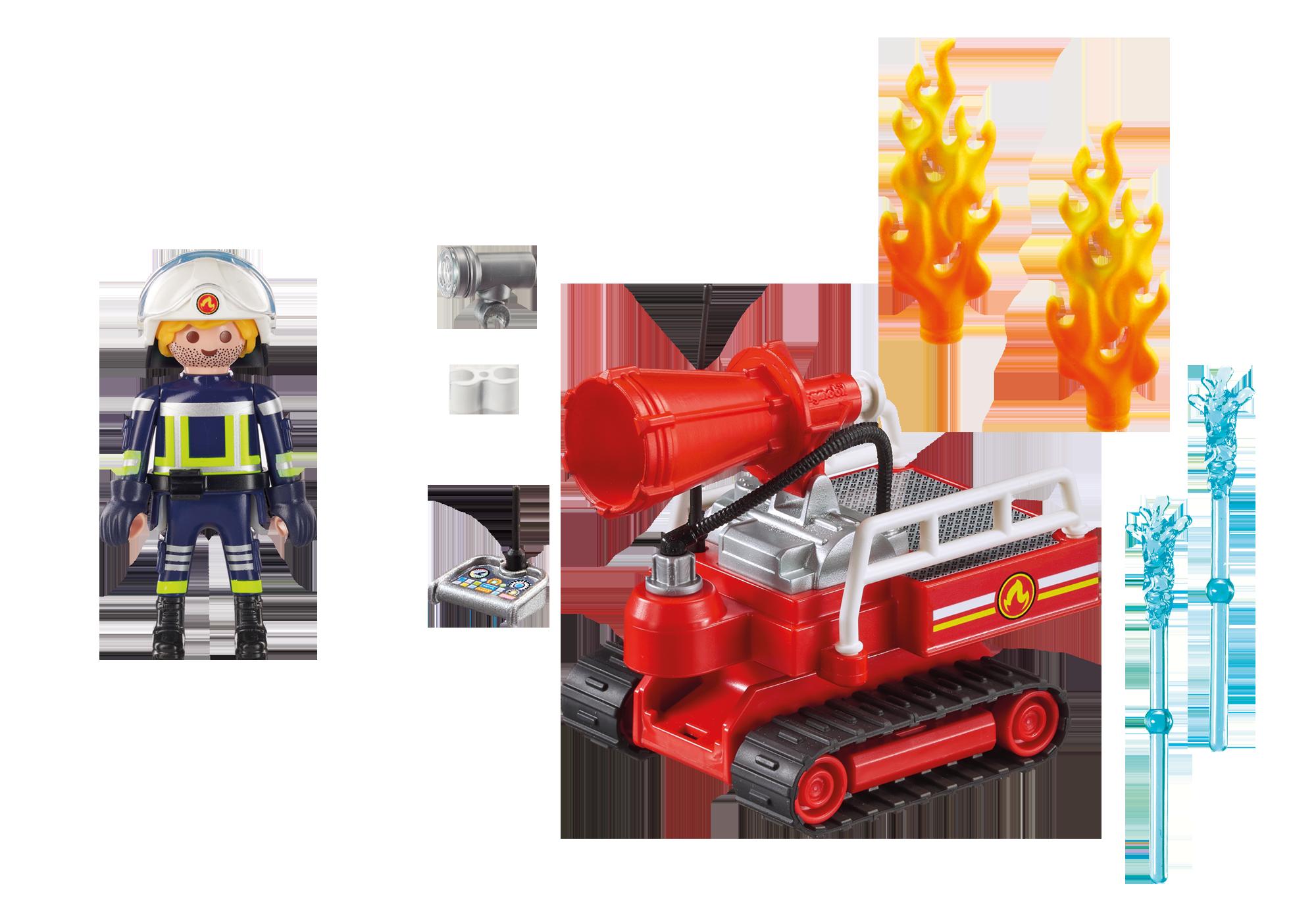 http://media.playmobil.com/i/playmobil/9467_product_box_back/Feuerwehr-Löschroboter