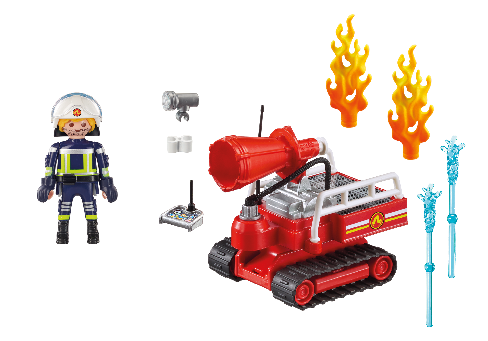 http://media.playmobil.com/i/playmobil/9467_product_box_back/Fire Water Canon