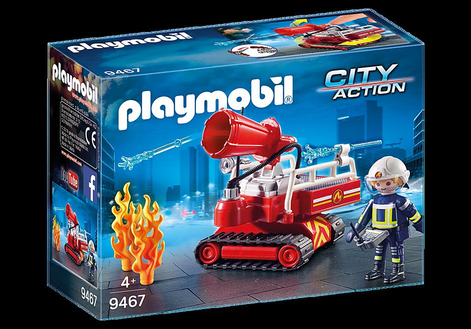 http://media.playmobil.com/i/playmobil/9467_product_box_front/Brandslukningsrobot med vand