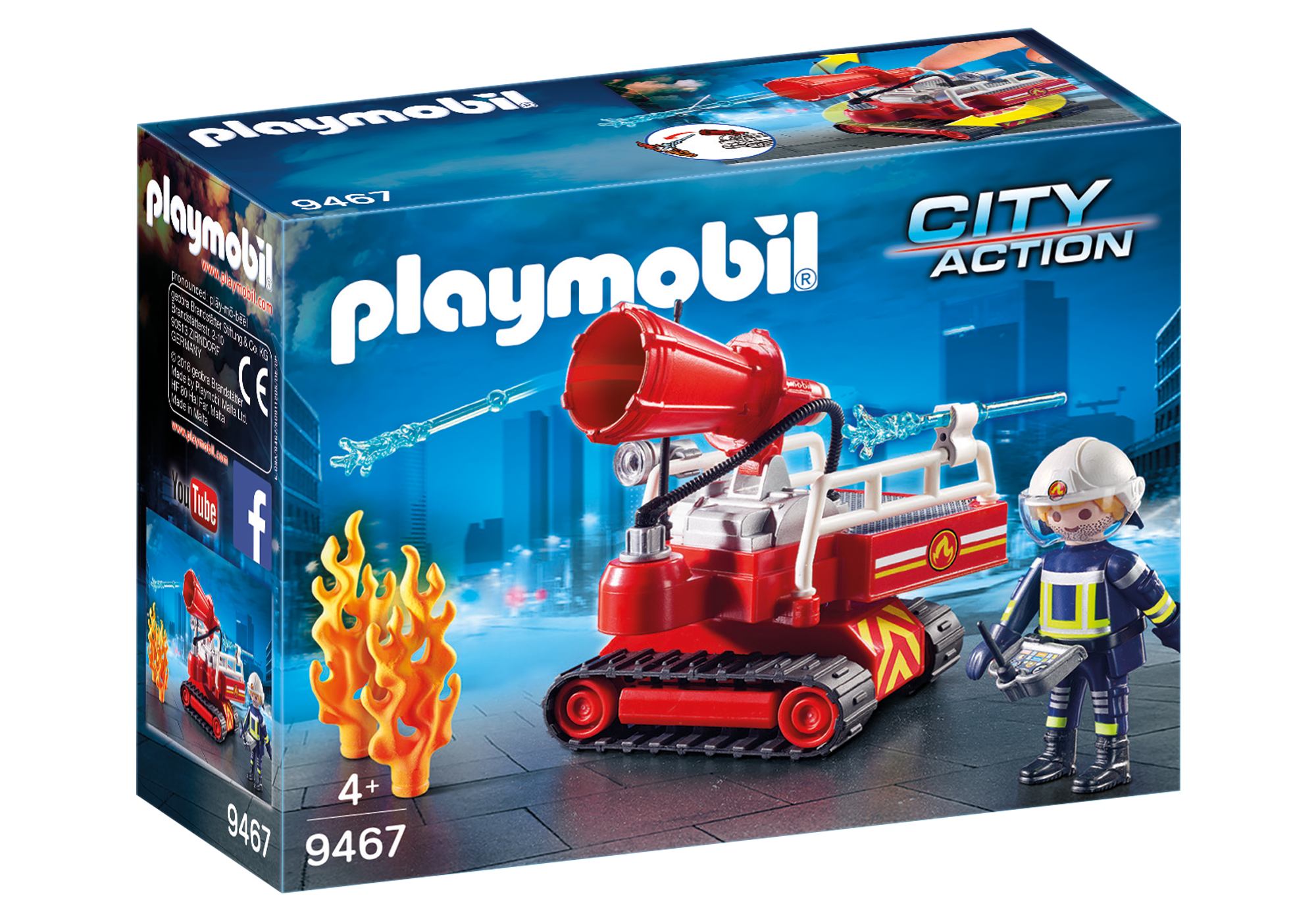 http://media.playmobil.com/i/playmobil/9467_product_box_front/Pompier avec robot d'intervention