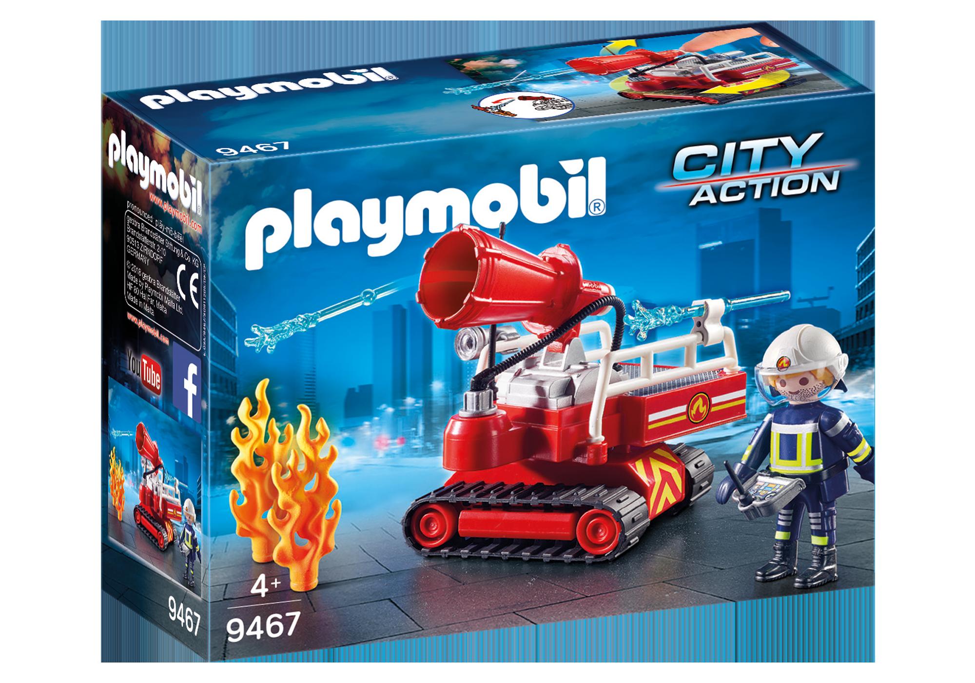 http://media.playmobil.com/i/playmobil/9467_product_box_front/Pompier avec robot d'intervention