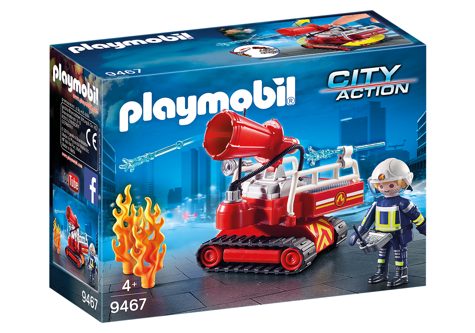 http://media.playmobil.com/i/playmobil/9467_product_box_front/Robot do gaszenia pożaru
