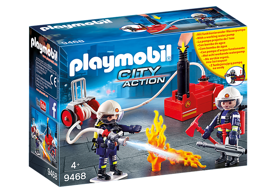 http://media.playmobil.com/i/playmobil/9468_product_box_front/Firefighters with Water Pump