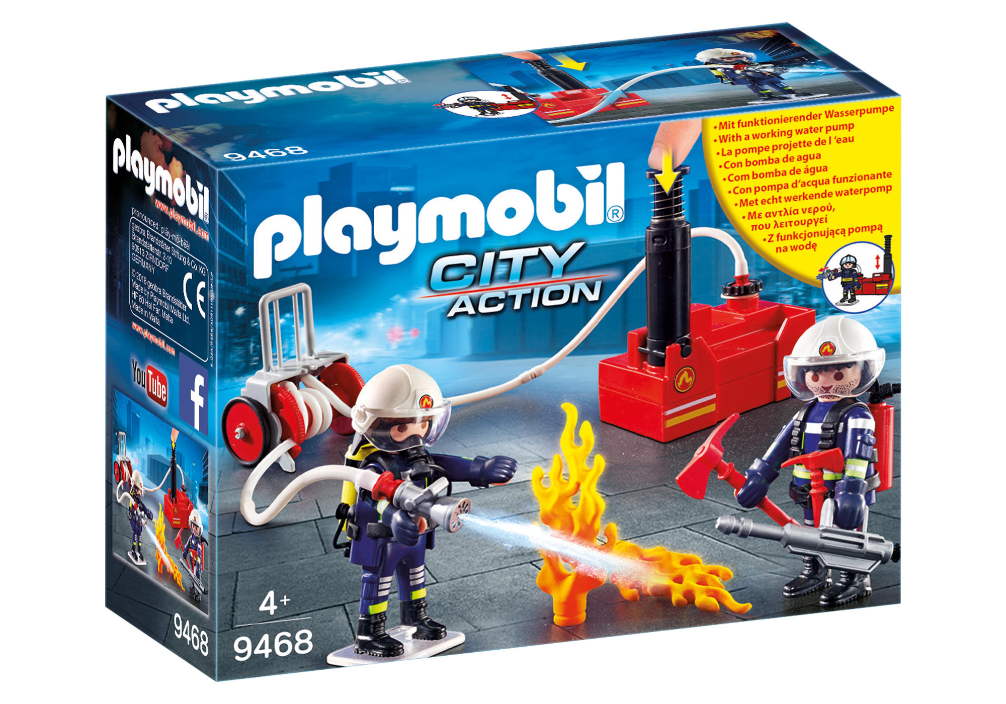 http://media.playmobil.com/i/playmobil/9468_product_box_front