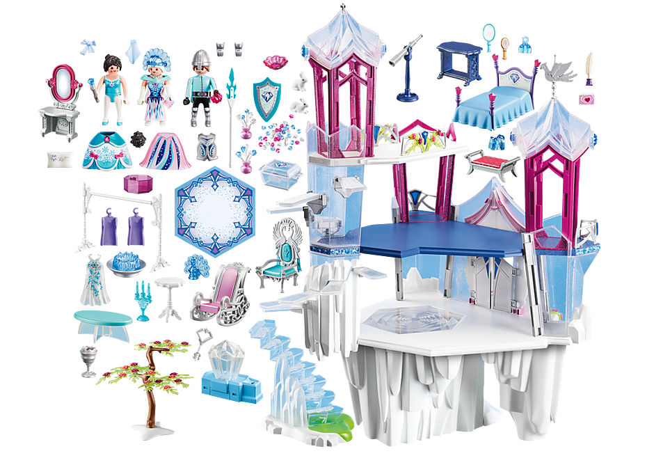 http://media.playmobil.com/i/playmobil/9469_product_box_back/Palais de Cristal