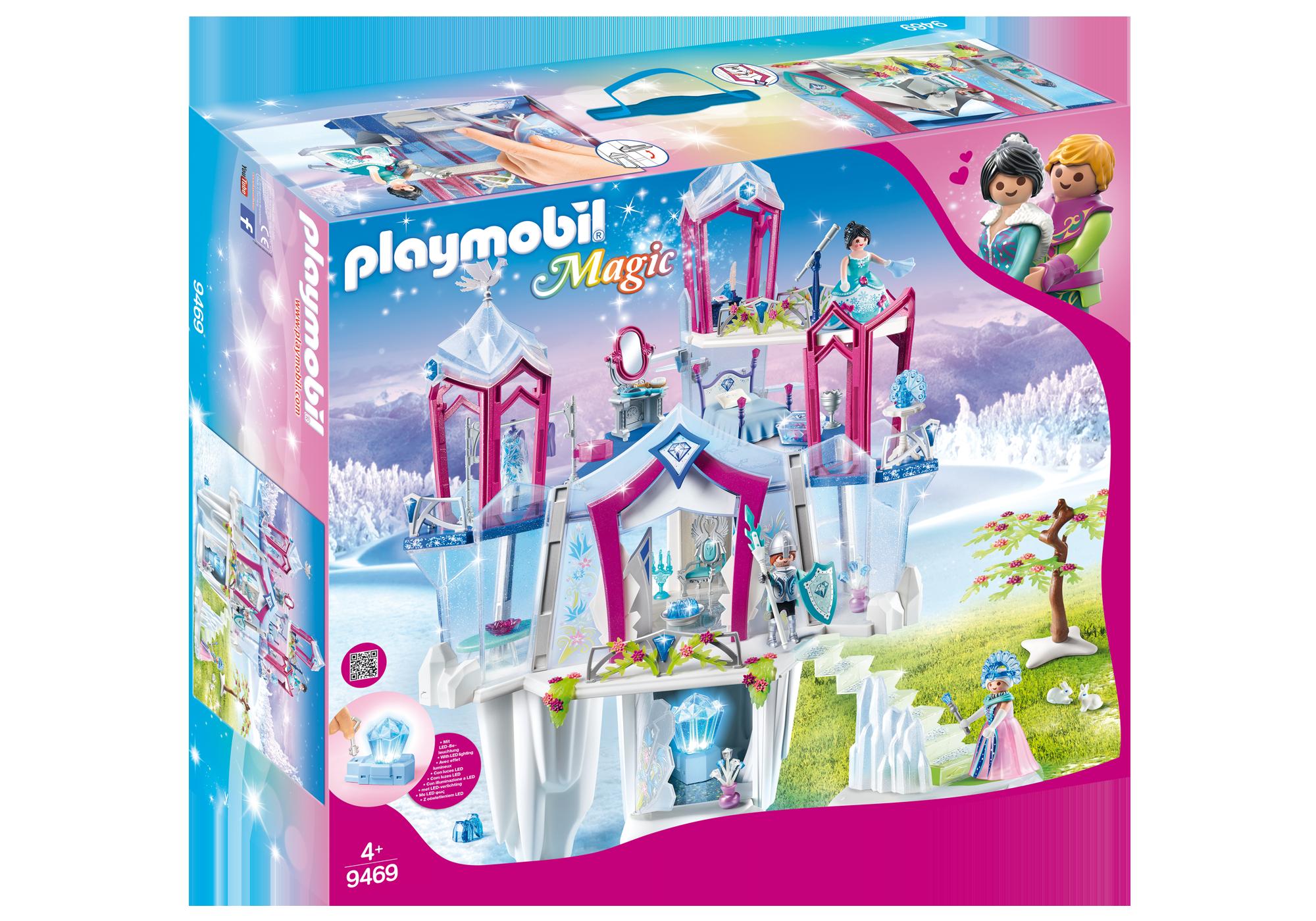 http://media.playmobil.com/i/playmobil/9469_product_box_front/Funkelnder Kristallpalast
