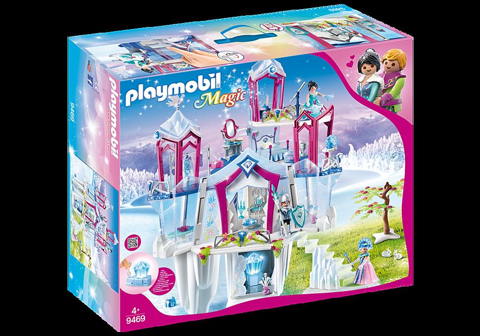 http://media.playmobil.com/i/playmobil/9469_product_box_front/Skinande kristallpalats