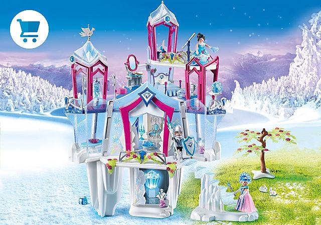 9469_product_detail/Skinande kristallpalats