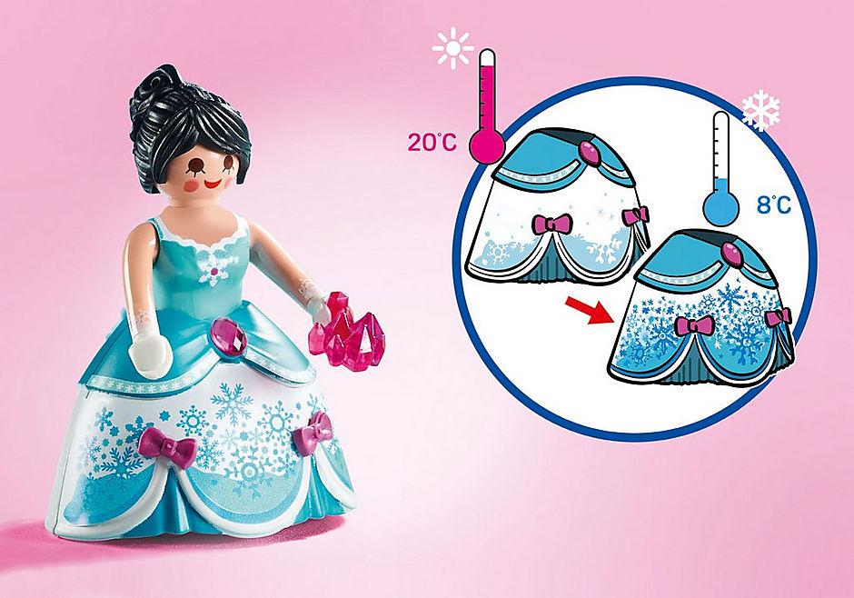 9469 Palacio de Cristal detail image 6