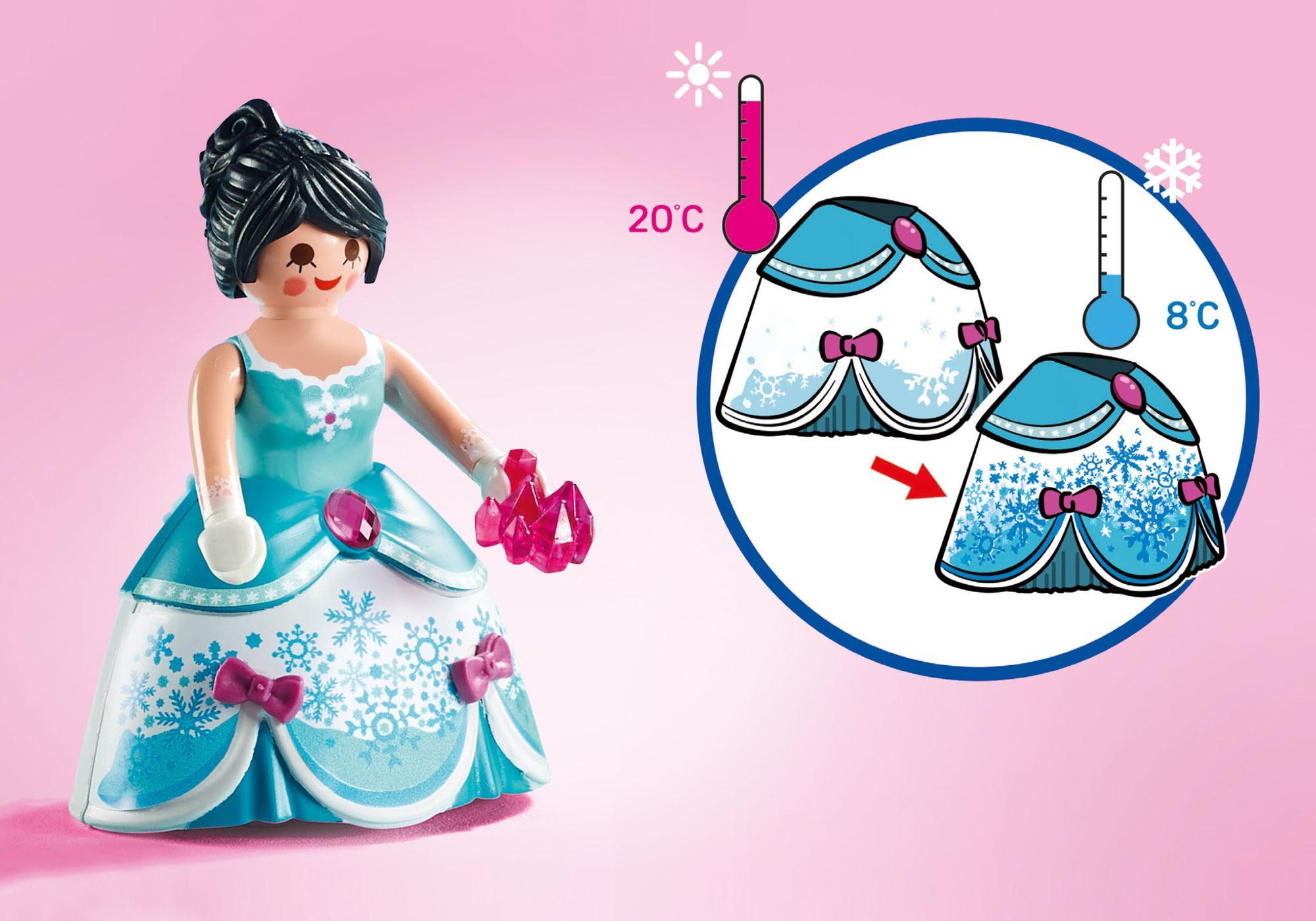 http://media.playmobil.com/i/playmobil/9469_product_extra3/Skinande kristallpalats