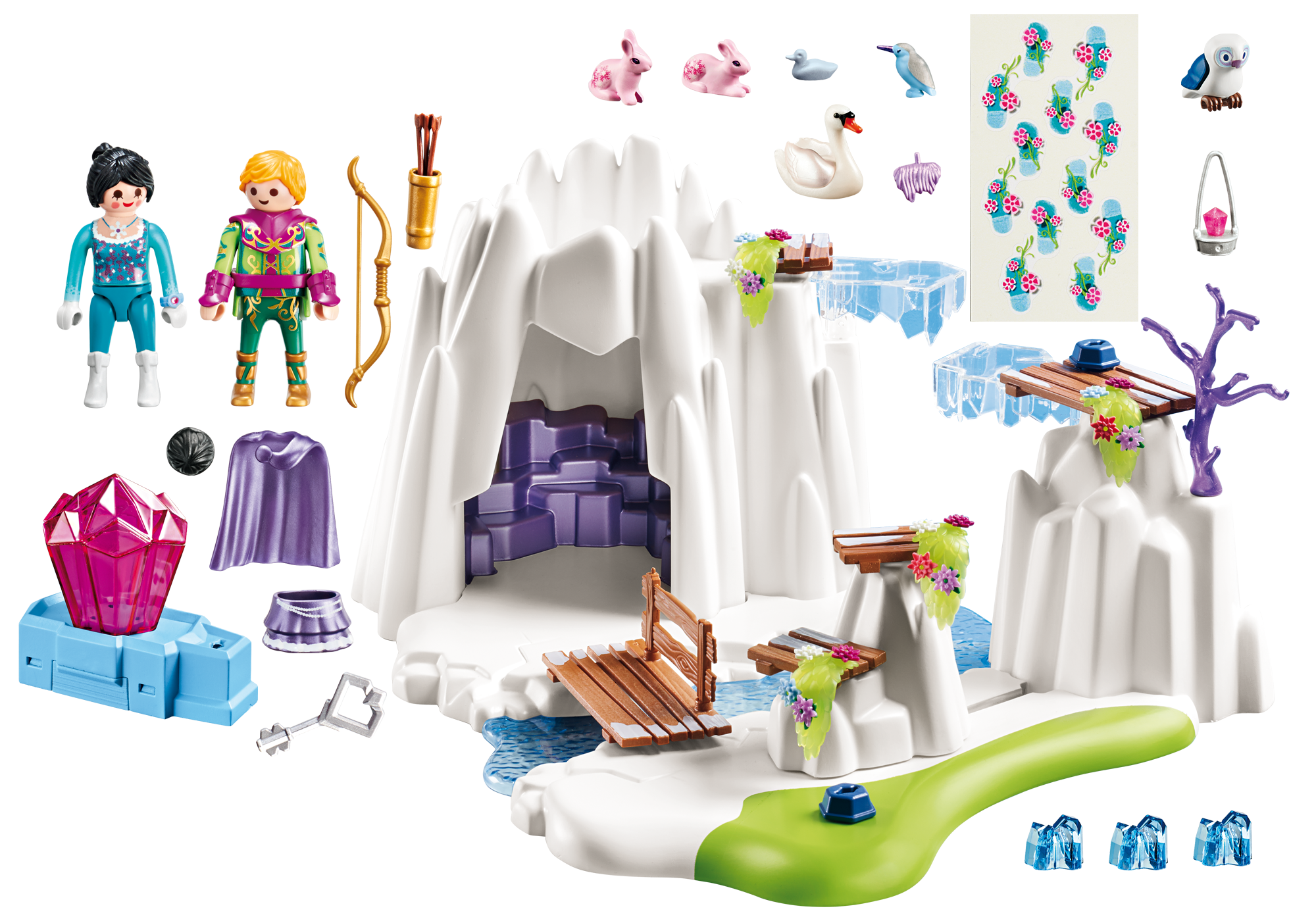 http://media.playmobil.com/i/playmobil/9470_product_box_back