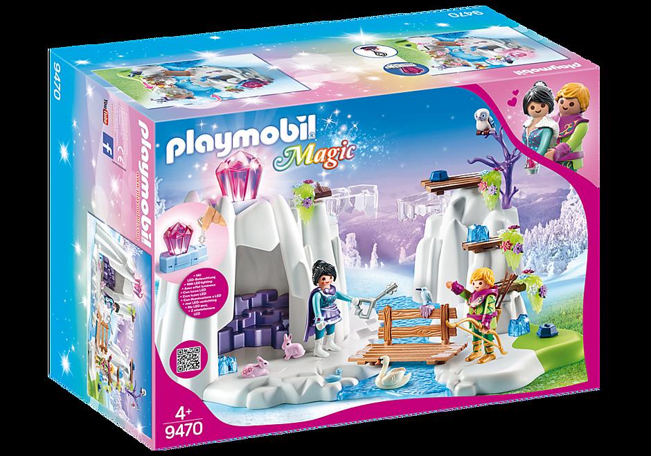 http://media.playmobil.com/i/playmobil/9470_product_box_front/Búsqueda del Diamante de Cristal