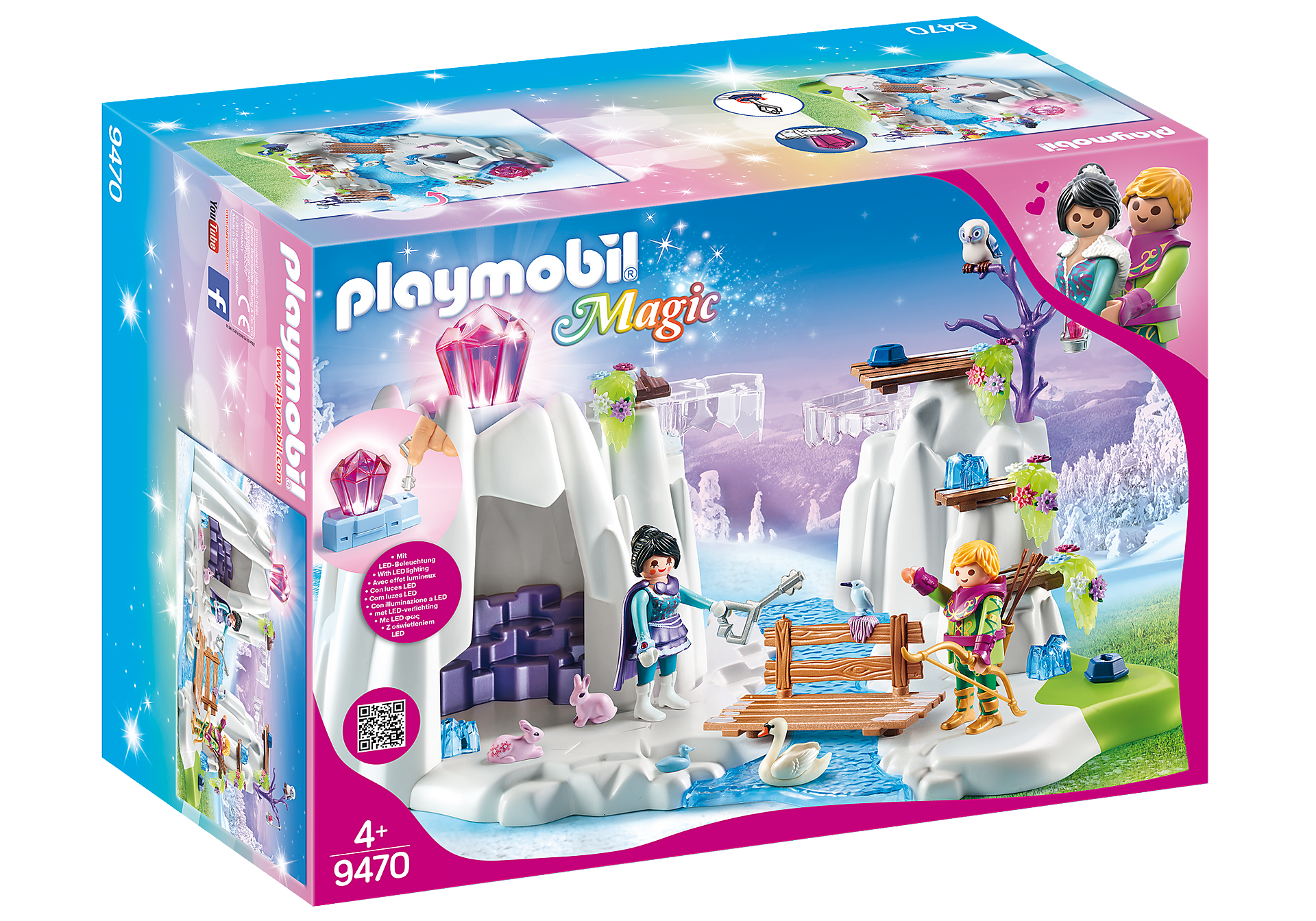 http://media.playmobil.com/i/playmobil/9470_product_box_front/Grotta del Diamante dell'Amore