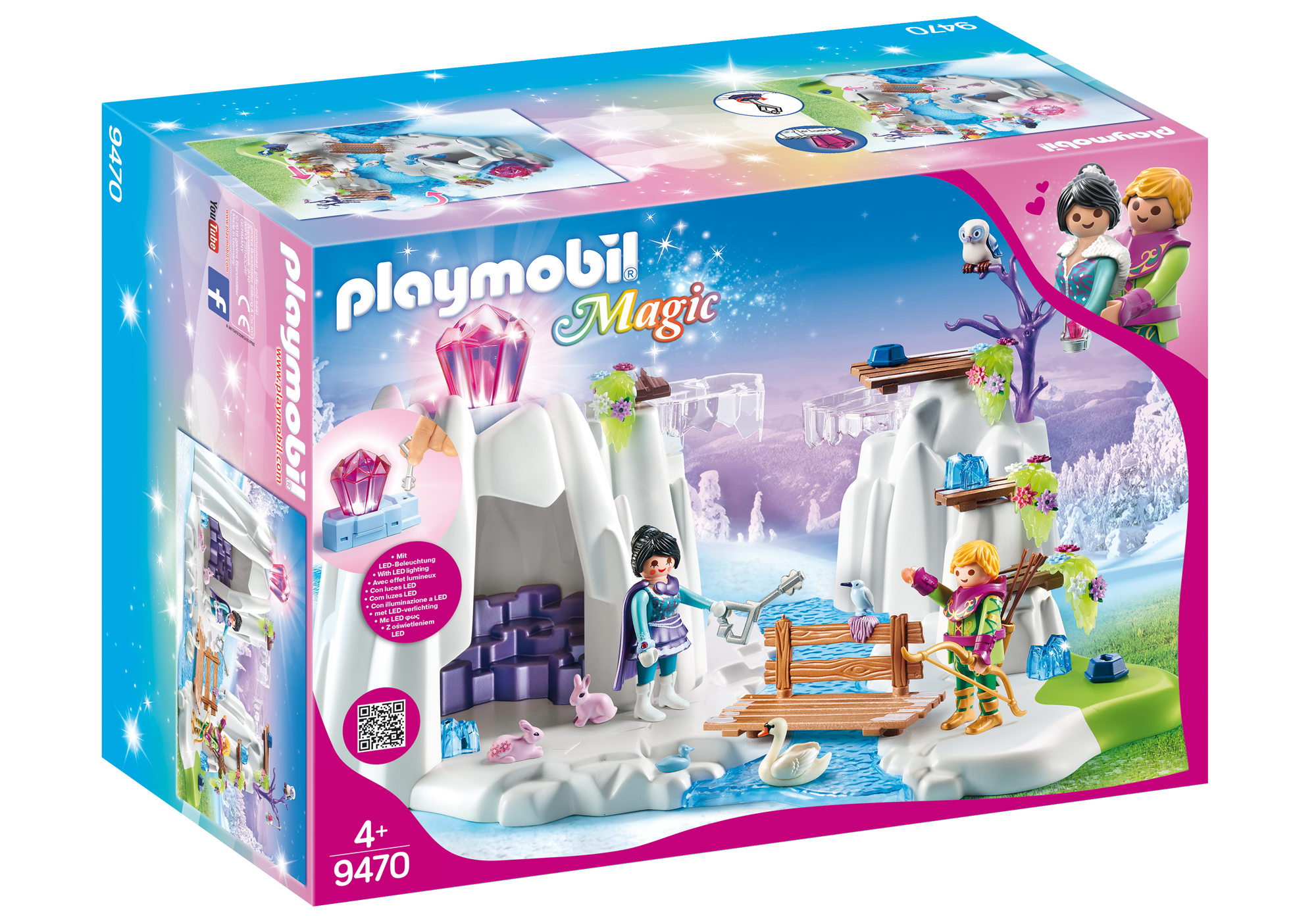 http://media.playmobil.com/i/playmobil/9470_product_box_front/Kristallen diamantengrot
