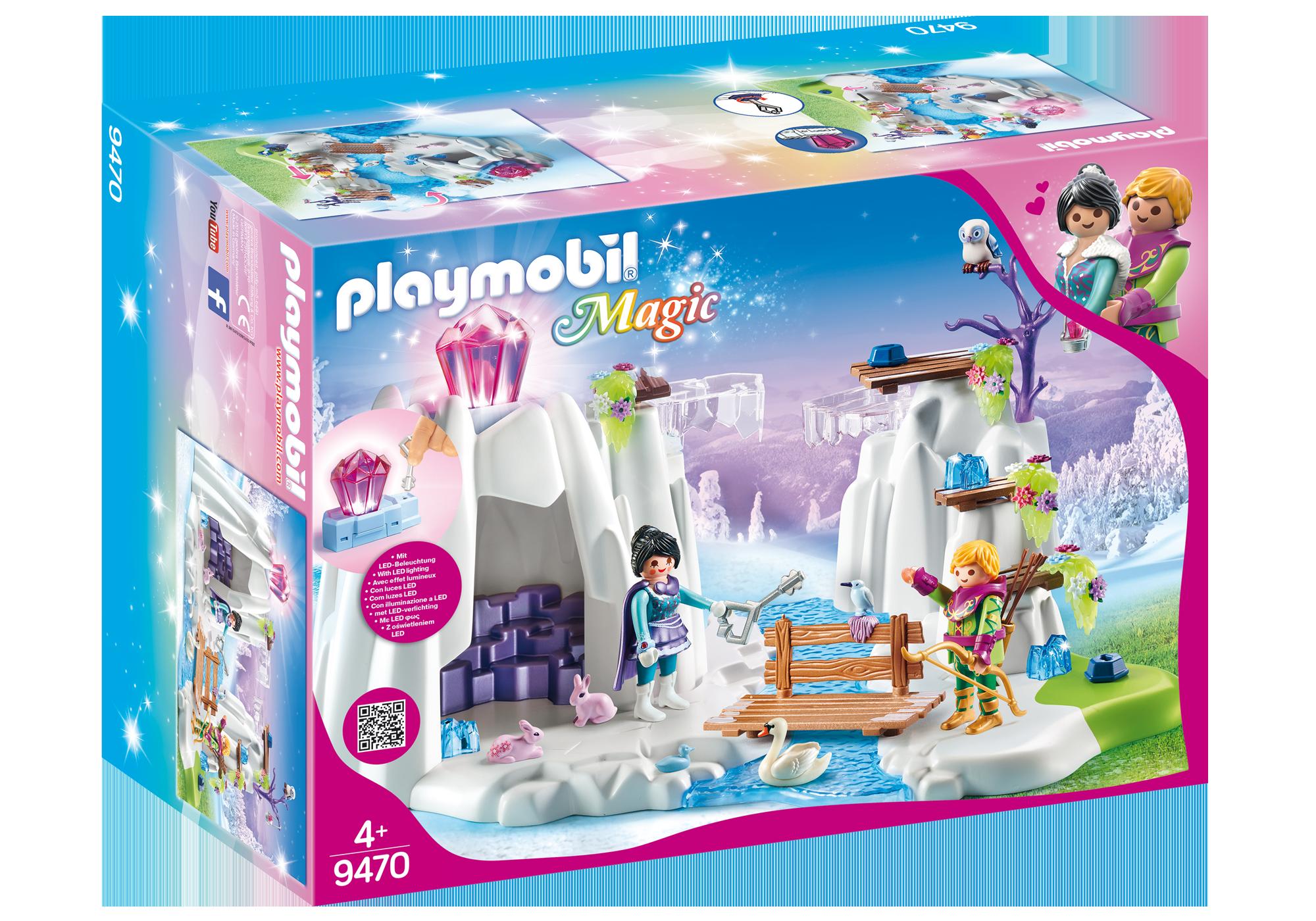 http://media.playmobil.com/i/playmobil/9470_product_box_front/Søg efter kærlighedskrystaldiamanten
