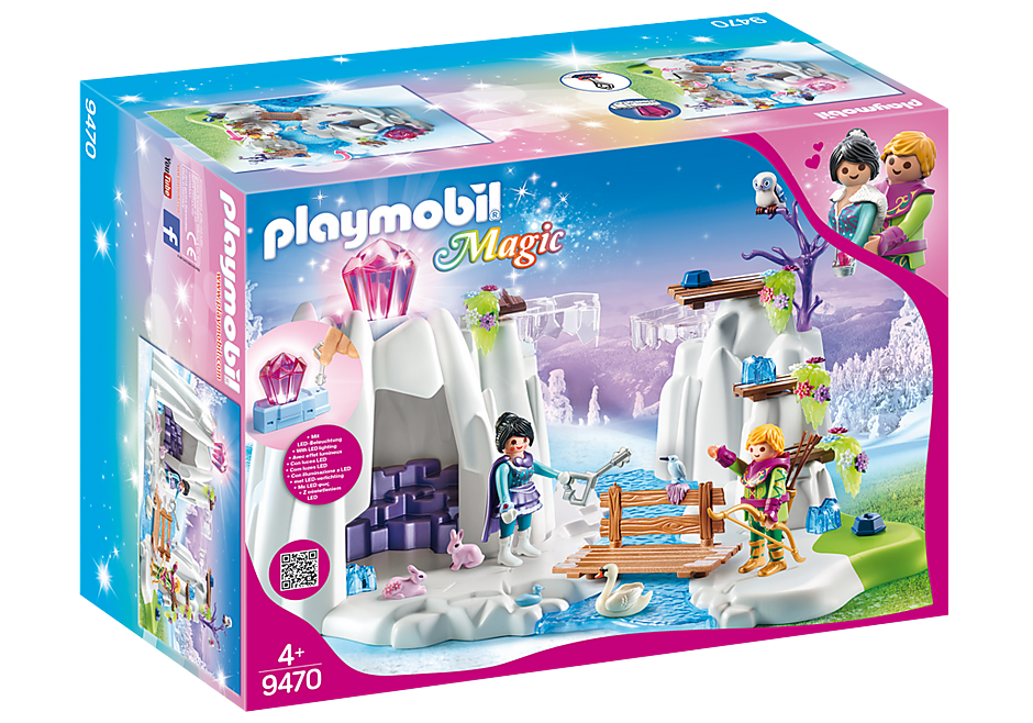 http://media.playmobil.com/i/playmobil/9470_product_box_front/Suche nach dem Liebeskristall