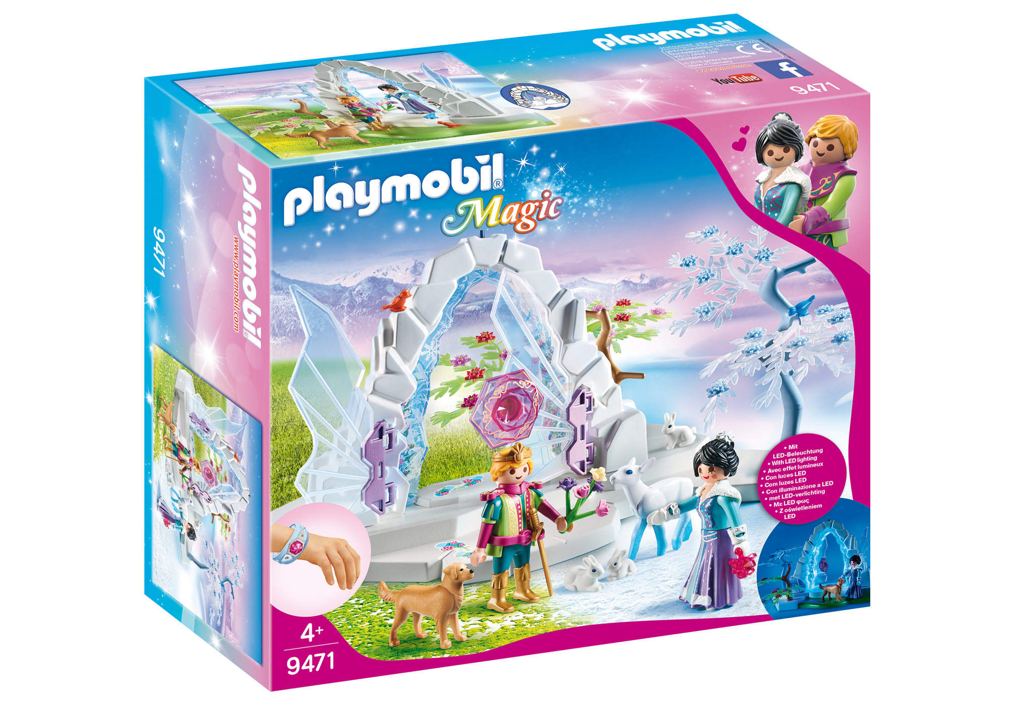 http://media.playmobil.com/i/playmobil/9471_product_box_front/Crystal Gate to the Winter World