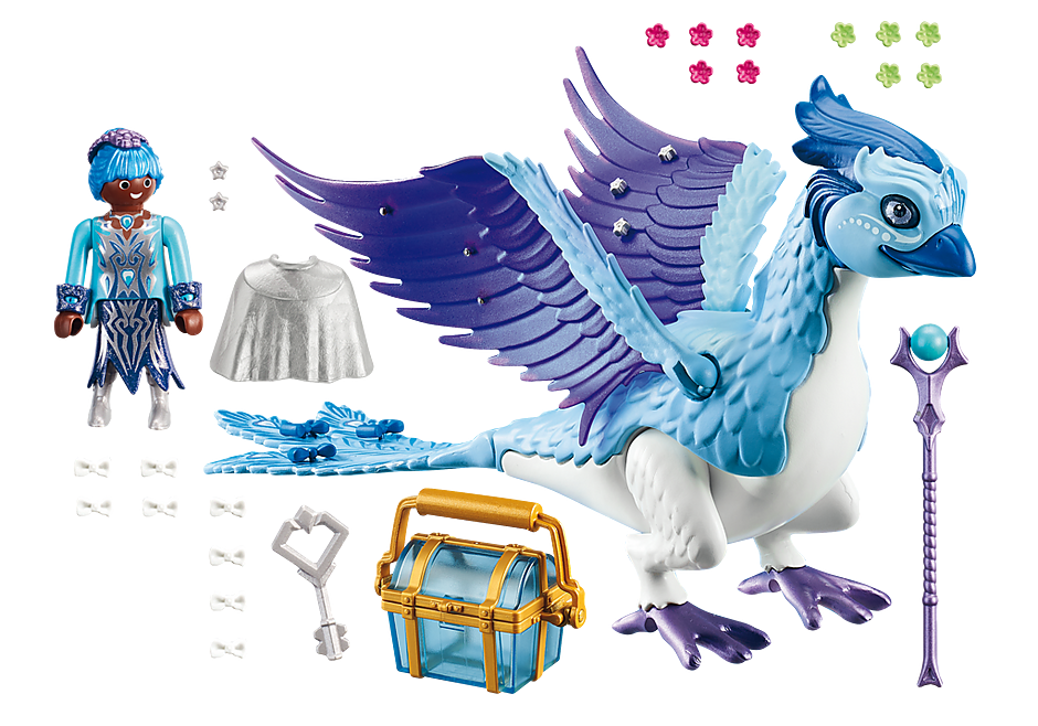 http://media.playmobil.com/i/playmobil/9472_product_box_back/Storslagen Fenix