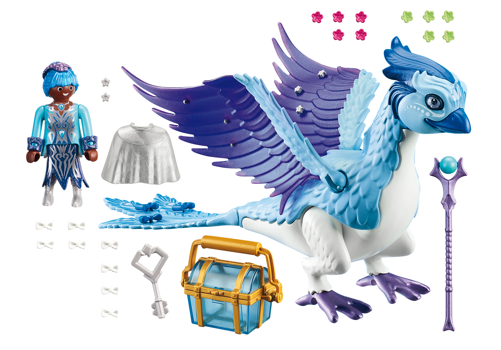 http://media.playmobil.com/i/playmobil/9472_product_box_back/Winter Phoenix