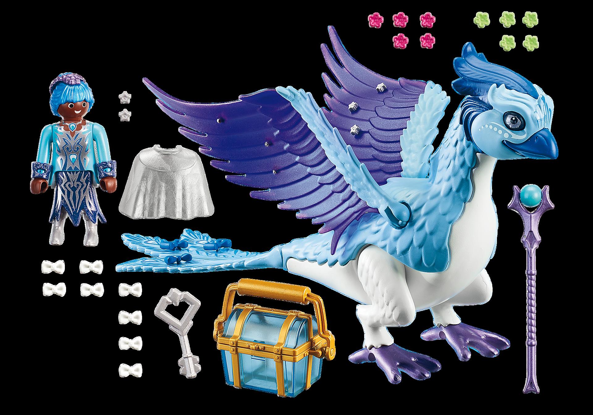 http://media.playmobil.com/i/playmobil/9472_product_box_back/Winter Phoenix