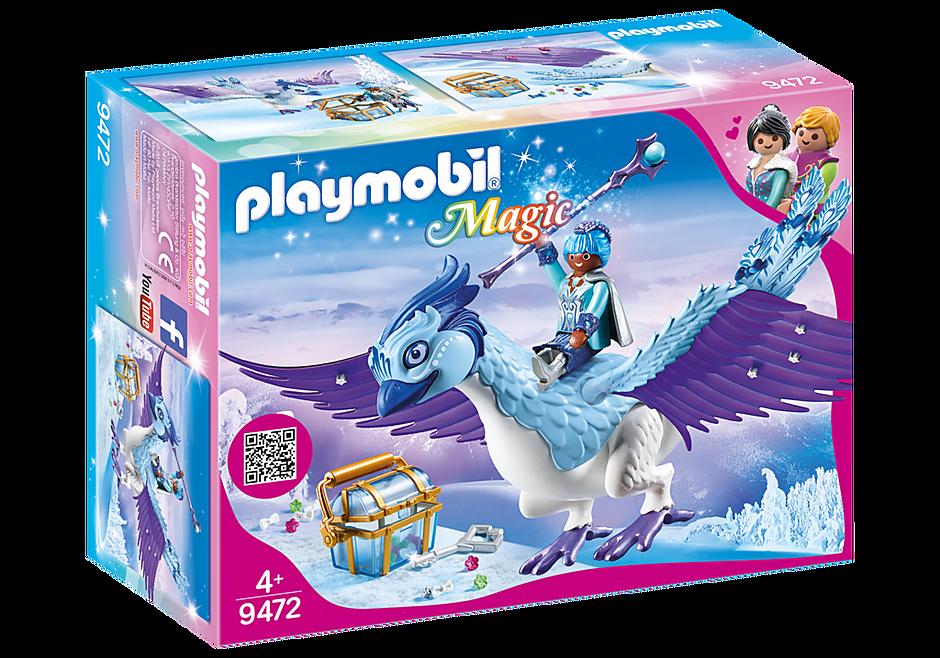 http://media.playmobil.com/i/playmobil/9472_product_box_front/Πουλί-Φοίνικας του Χιονιού